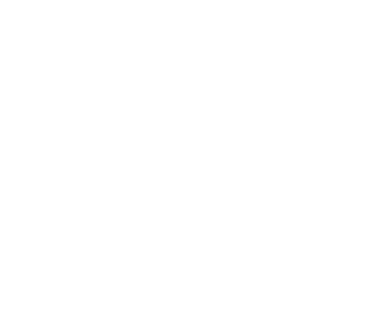 Sydney Technical High School