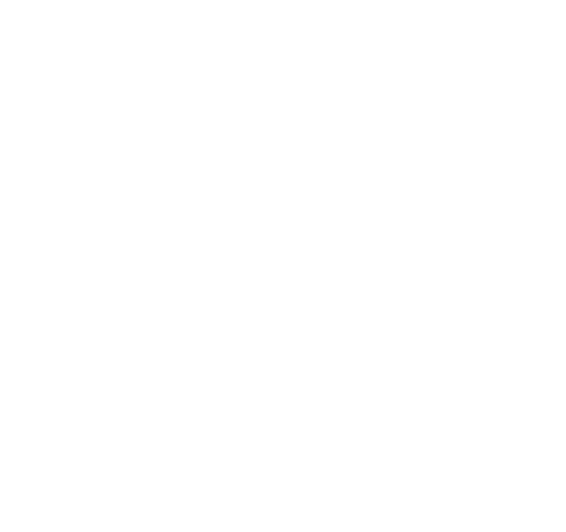 Kirrawee High School