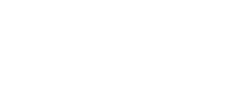 Max Wood & Sons Builders