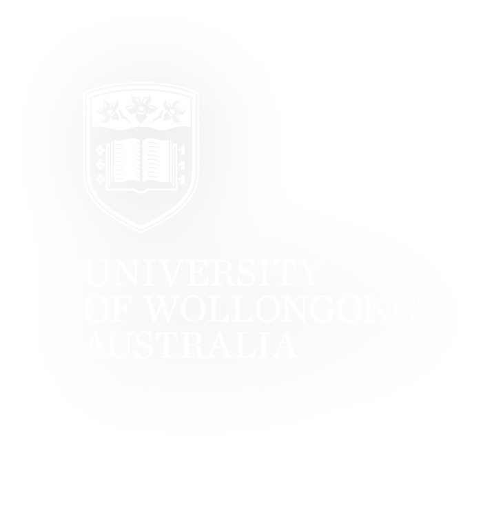 Innovation Campus